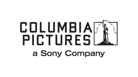 sony pictures publicity